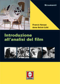 Introduzione all'analisi del film