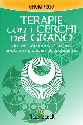 Book d pegano pikkelysömör kezelés a natural way)
